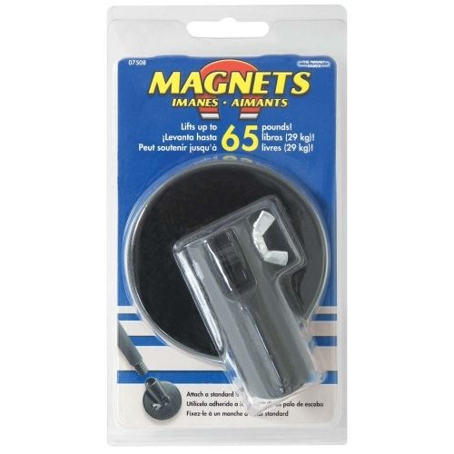 MASTER MAGNETICS Pick up Pal Attachment