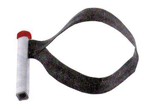 "LISLE Big Range Filter Wrench (Up To 6"")"