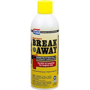 CYCLO Break Away (13 oz)