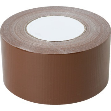 "TAPEALL 3"" x 60 Yd Duct Tape"