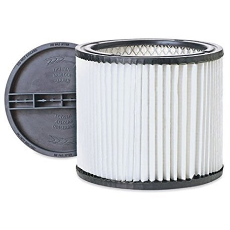 SHOP-VAC Replacement Filter