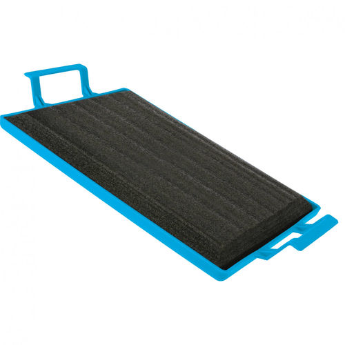 "OX 19"" x 14"" Trade Kneeling Board"