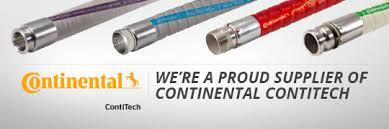 ContiTech_proud_supplier
