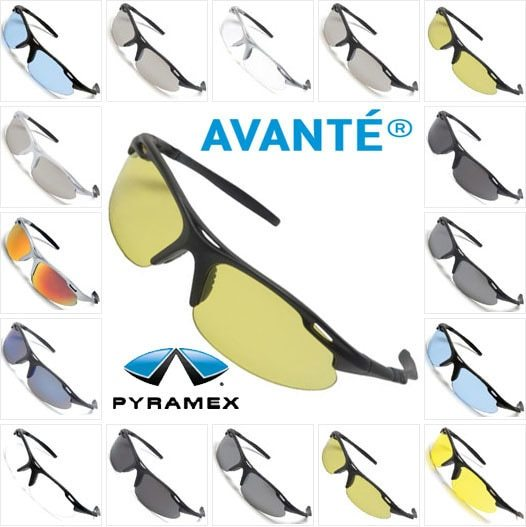 pyramex-avante-safety-eyewear