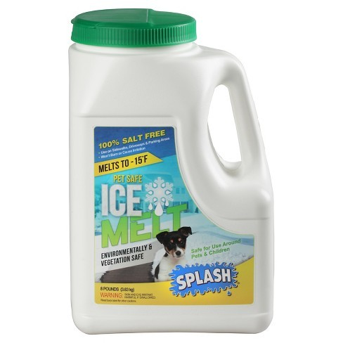 splash_ice