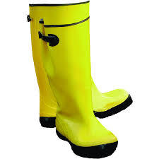 yellow_boots